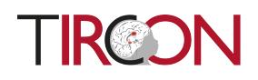 PKAN: Ergebnisse von klinischer Studie mit Deferipron