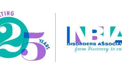 Familienkonferenz-Sitzungen der NBIA Disorders Association jetzt online verfügbar