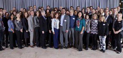 TIRCON-Projekt endete mit Abschlusskonferenz im Oktober 2015